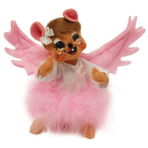 Hope Angel Mouse