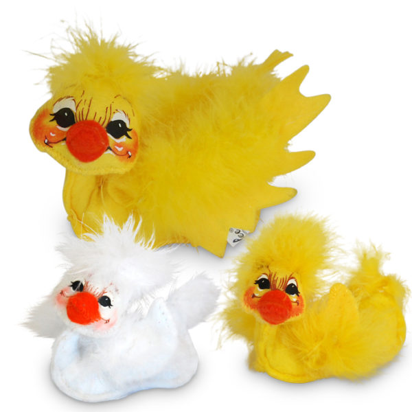 mothers day ducks bundle