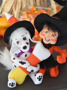 Spooktacular Ideas for Halloween Decorations