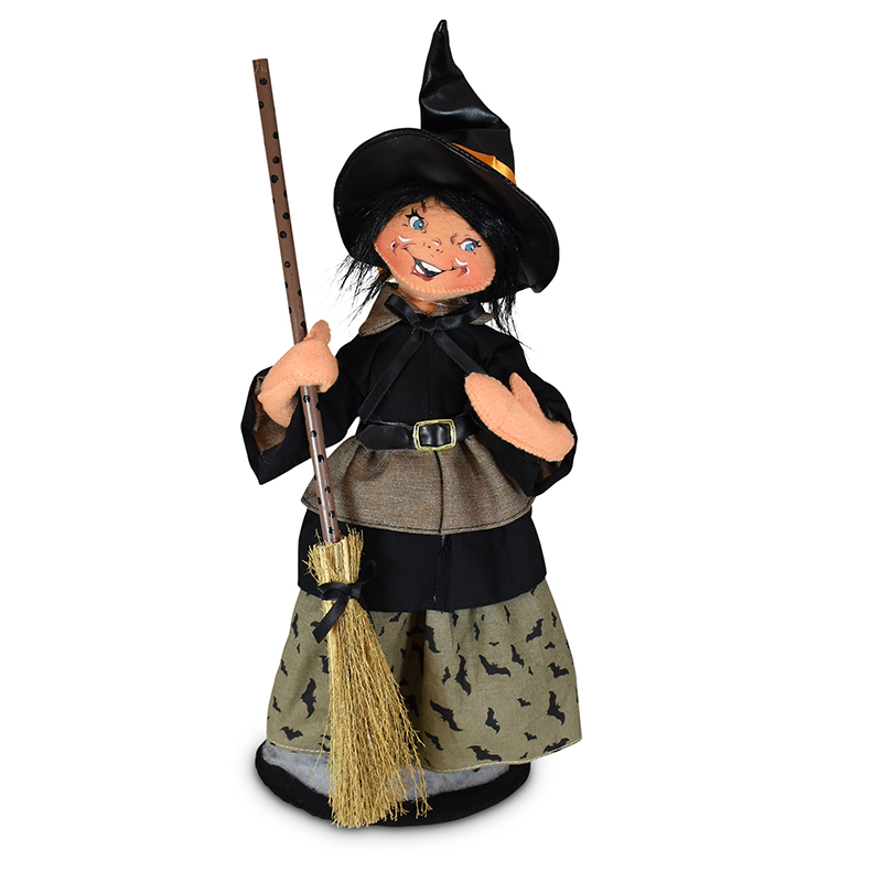 311820 14in Batty Witch-final