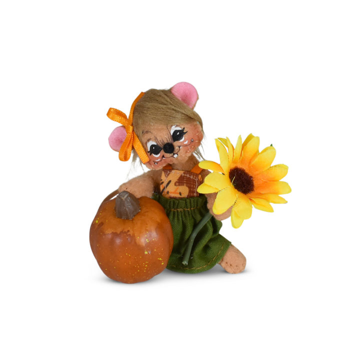 360020 3in Harvest Pumpkin Mouse-WEB