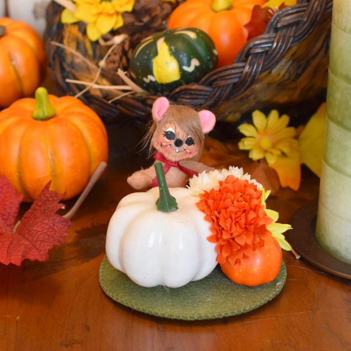 2021 3in Pumpkin Patch Mouse-WEB