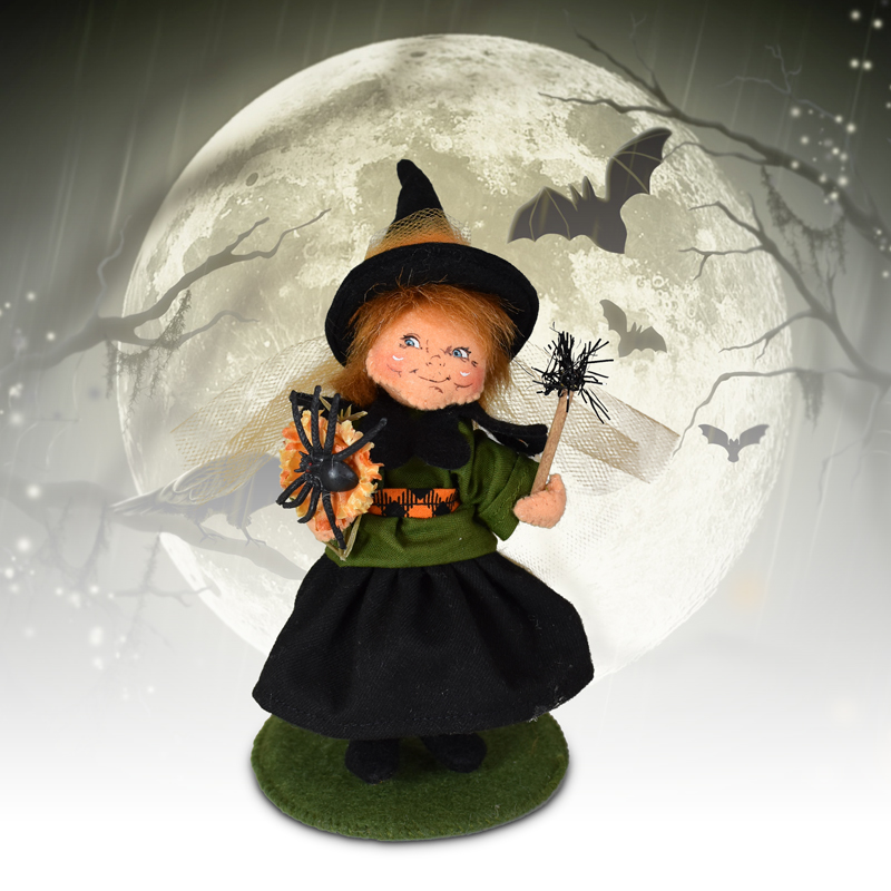 860121 6in Willow-Witch in Training-WEB